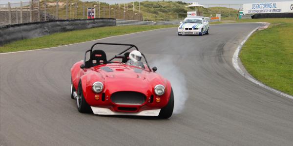 autosport-and-racing