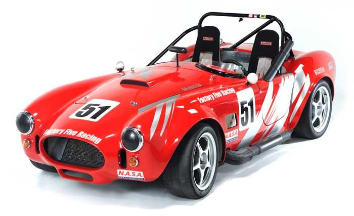 Challenge-Car-1.jpg
