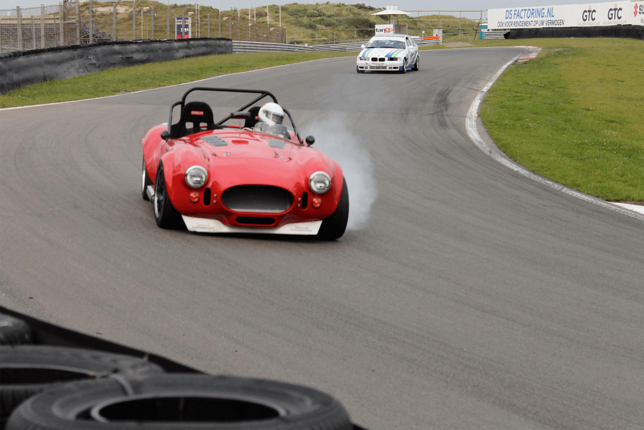 autosport-and-racing-3