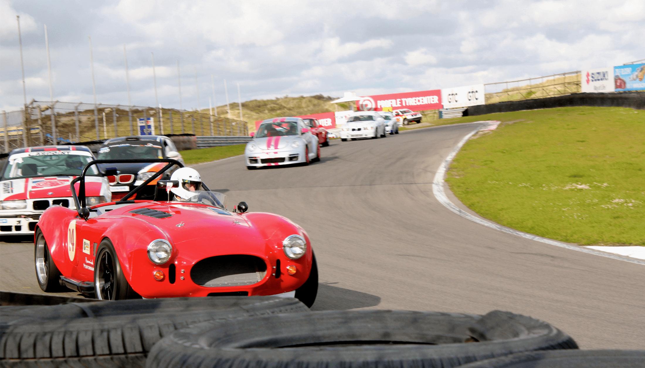 autosport-and-racing-4