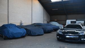 car-winter-storage-2