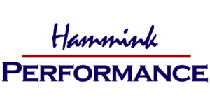 Hammink-Performance-Logo.png