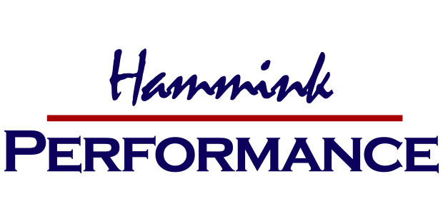 Hammink-Performance-Logo-Footer-Bottom.png