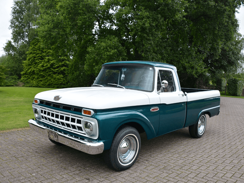Restored 1965 Ford F100 Twin I Beam.png
